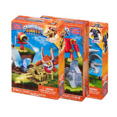 SKYLANDERS HERO PACK SERIES 1