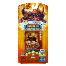 SKYLANDERS GIANTS BASH