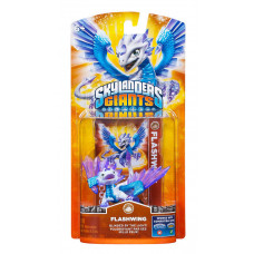 SKYLANDERS GIANTS FLASH WING