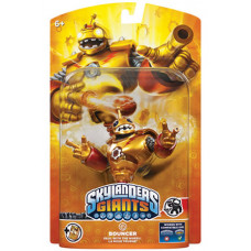 SKYLANDERS GIANTS GIANT BOUNCER