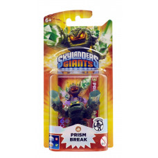 SKYLANDERS GIANTS LIGHTCORE PRISM BREAK