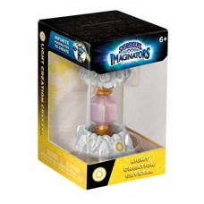 SKYLANDERS IMAGINATORS LIGHT CREATION