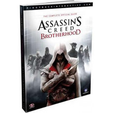 ASSASSINS CREED BRO GUIDE