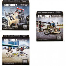 COD ASSAULT SRIKE PACK II