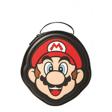 UNIVERSAL DS SUPER MARIO ZIP CASE