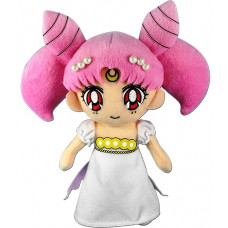 PELUCHE SAILOR MOON SMALL LADY