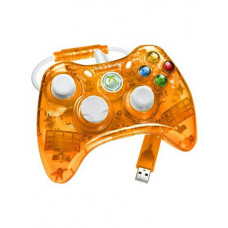 ROCK CANDY CONTROLLER 360 ORANGE