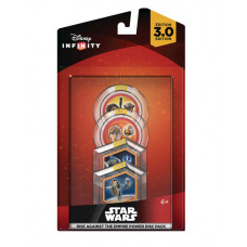 DISNEY INFINITY 3.0 POWER DISC EMPIRE