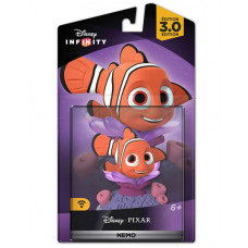 DISNEY INFINITY 3.0 EDITION NEMO FIGURE