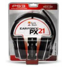 EARFORCE PX21 WIRED HEADSET