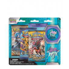 POKEMON TRADING CARD GAME LEGENDARY BEASTS SUICUNE