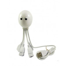 OCTOPUS USB MULTIPORT