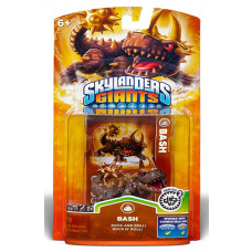 SKYLANDERS GIANTS CHARACTERS  SINGLE S2 NEW ASSORTMENT  WAVE 1