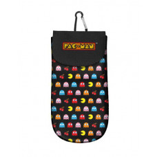 PACMAN CARRY CASE