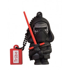 USB 8GB STAR WARS THE FORCE AWAKENS KYLO REN