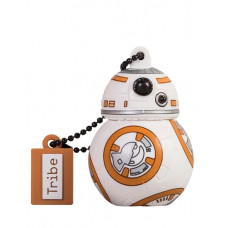 USB 8GB STAR WARS THE FORCE AWAKENS BB8