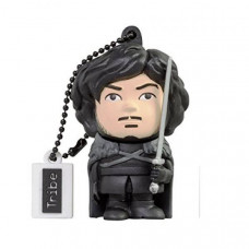 USB 16GB GAME OF THRONES JOHN SNOW