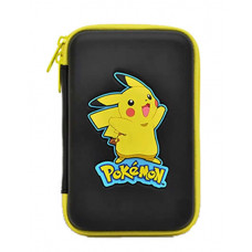 CASE 3DS PIKACHU