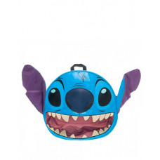 DISNEY LILO AND STITCH 3D BACKPACK