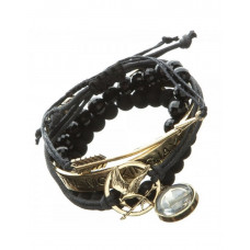 HUNGER GAMES ARM CANDY BRACELET