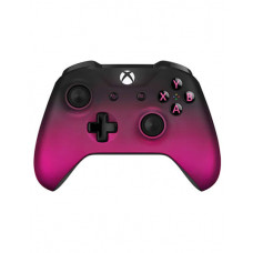 CONTROL XBOX ONE INALAMBRICO DAWN SHADOW ROSA