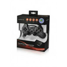 CLASSIC WIRELESS VIBRATING CONTROLLER FOR PS3