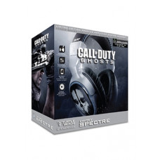EAR FORCE COD GHOSTS SPECTRE HEADSETS