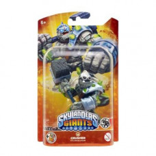 SKYLANDERS GIANTS CHARACTERS  SINGLE GIANT ASSORTMENT  WAVE 1