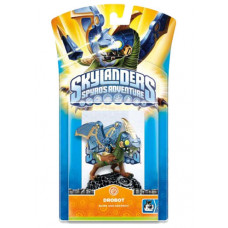 SKYLANDERS SPYRO S ADVENTURE SINGLE CHARACTER PACK