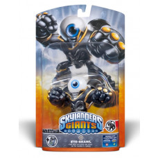 SKYLANDERS GIANTS GIANT EYE BRAWL