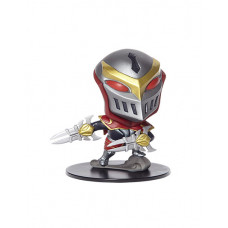 FIGURA LEAGUE OF LEGENDS ZED