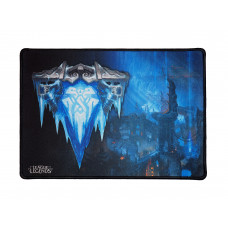 MOUSEPAD LEAGUE OF LEGENDS FRELJORD