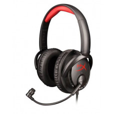 KINGSTON HYPER X CLOUD DRONE GAMING HEADSET