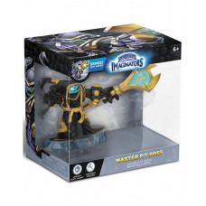 SKYLANDERS IMAGINATORS MASTER PIT BOSS
