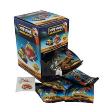 ANGRY BIRDS STAR WAR DANGLERS