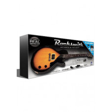 ROCKSMITH GUITAR LIMITED EDITION