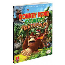DONKEY KONG CR GUIDE