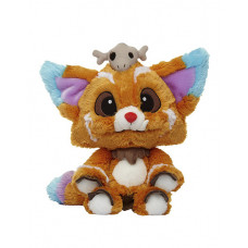 PELUCHE LEAGUE OF LEGENDS BEBE GNAR