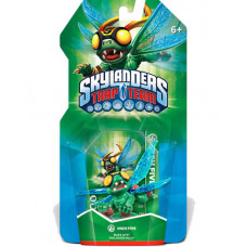 SKYLANDERS TRAP TEAM CORE HIGH FIVE