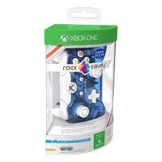 ROCK CANDY WIRED CONTROLLER BLUEBERRY BOOM