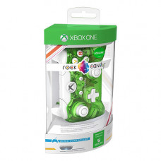 ROCK CANDY WIRED CONTROLLER AQUALIME