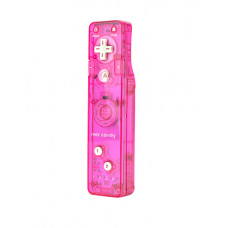 ROCK CANDY REMOTE CONTROLLER PINK