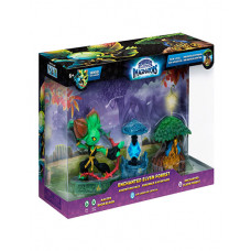 SKYLANDERS IMAGINATORS TREEHOUSE ADVENTURE PACK